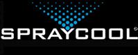 SprayCool